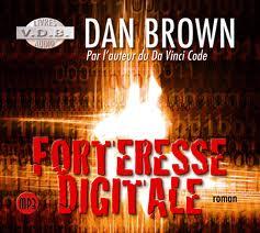 [Dan Brown] Forteresse digitale Forter11
