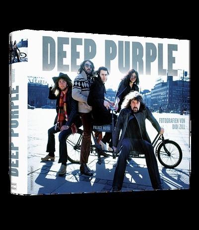 Actu, liens... et pourquoi j'aime Deep Purple - Page 6 70618010