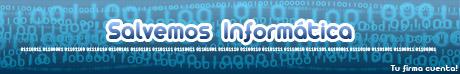 Foro gratis : LO QUE ME DIGAS ME LO PASO POR EL FO - Portal Banner10
