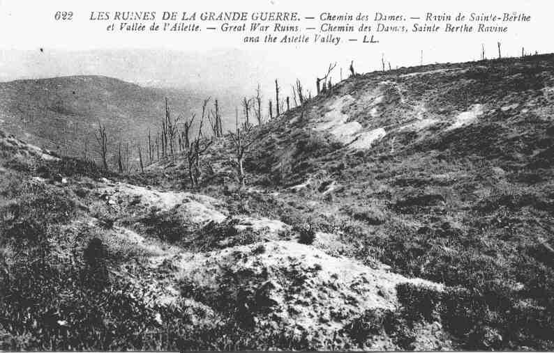 Mai Chemin12