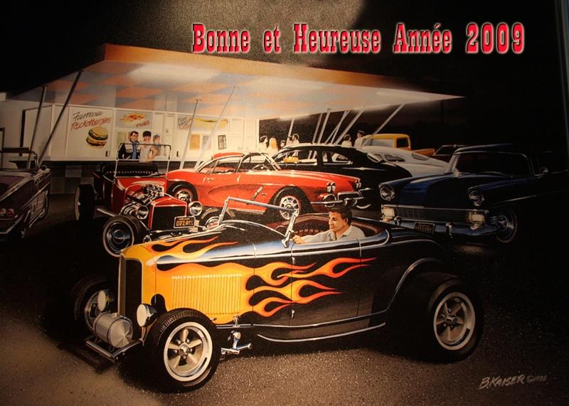 Bonne Année 2009 !!!! Img_4310