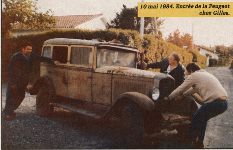 En Ardèche - Page 2 Nitro_10