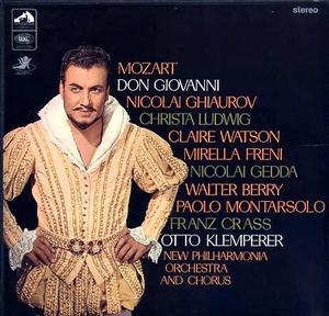 Mozart - Don Giovanni (2) - Page 6 Getima10