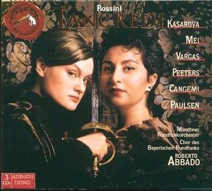 Rossini-Tancredi Tancre10