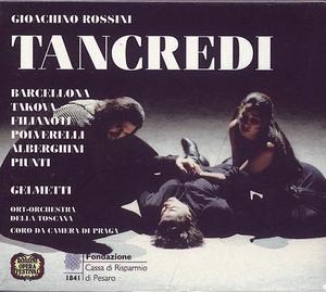 Rossini-Tancredi Tancre11