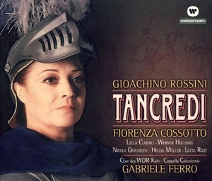 Rossini-Tancredi Tancre12