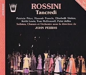 Rossini-Tancredi Tancre13