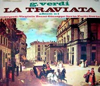 Verdi - La Traviata - Page 9 Zeani_10