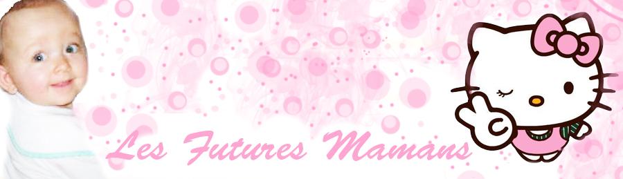 Les Futures Mamans
