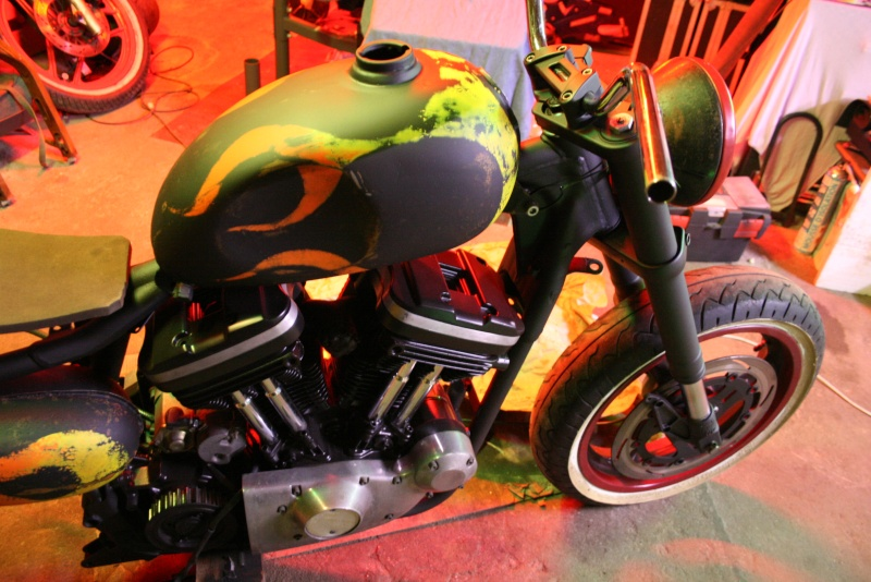 "BUELL BOBBER ""Mauvaises Nouvelles"" - Page 9 Img_4810"