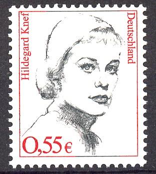 Deutsche Schauspieler 05510
