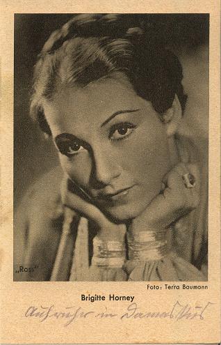 Schauspielerinnen Brigit10