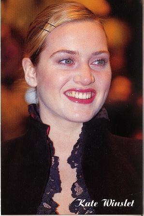 Schauspielerinnen Kate_w10