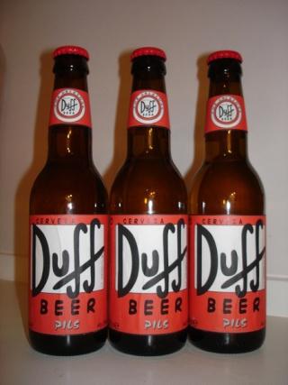 Bares & Pubs Duff11