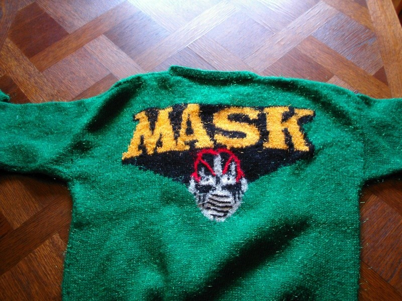 mask phildar Dcfc0012