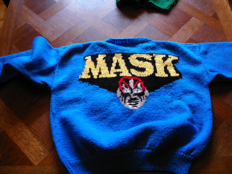 mask phildar Dcfc0014