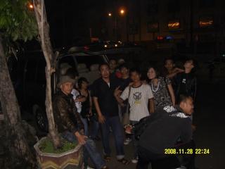 Reporo Gathering Semarang November 29-30 2008 - Page 7 Sn150110