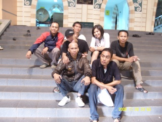 Reporo Gathering Semarang November 29-30 2008 - Page 7 Sn150111