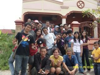Reporo Gathering Semarang November 29-30 2008 - Page 7 Sn150210