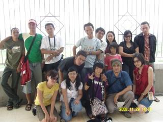 Reporo Gathering Semarang November 29-30 2008 - Page 7 Sn150211