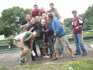 Reporo Gathering Semarang November 29-30 2008 - Page 7 Sn150410