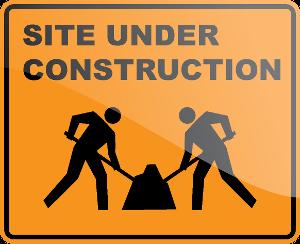 Forum in constructie: 131