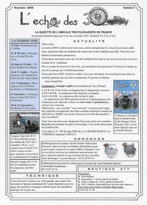 Bravo pour la Gazette Gazett10