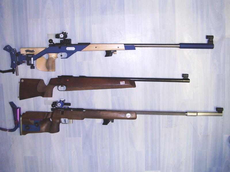mes armes 50m Carabi11