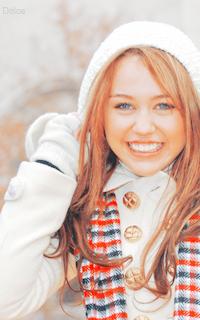 Message pour Hermignonne. Miley310