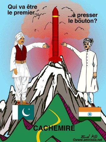 La propagande pour une guerre Inde-Pakistan se met en marche 11351210