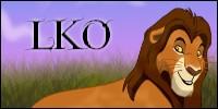 Lion King Origin Bannia11