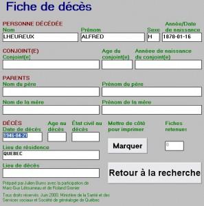 Gaston l'Heureux - Animateur de TV & Radio - Page 3 Dcs20410