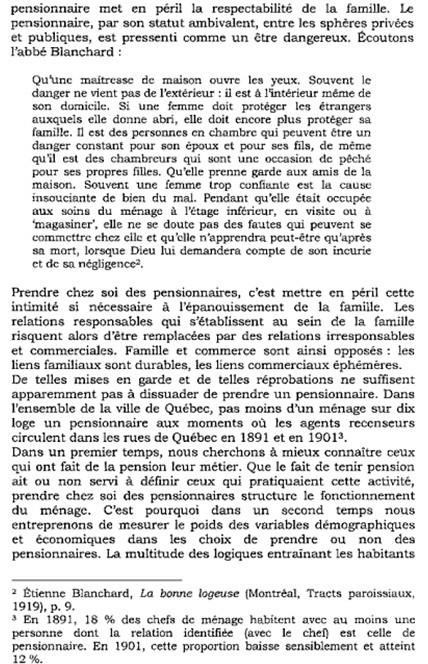 Gaston l'Heureux - Animateur de TV & Radio - Page 3 Vivre_10