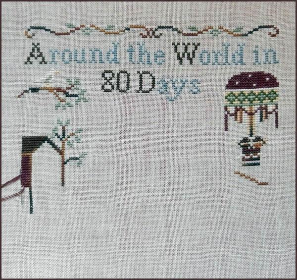 80 jours ..... 2013-110