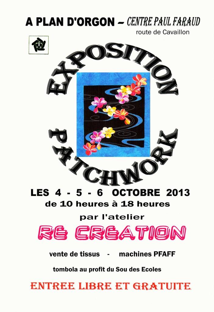 Une belle exposition de patch 4-5-6 octobre ! 2013-412
