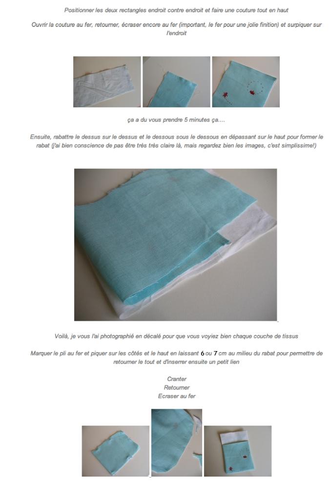Pazapas pochette à rabat EXTRA-ULTRA-SIMPLE (pour Noël) Pochet10