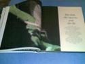 Sajam knjiga u Beogradu 22102017