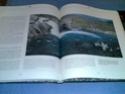 Sajam knjiga u Beogradu 22102021