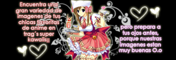 Foro gratis : Revelations of Hikari no Tsuki Anime_11