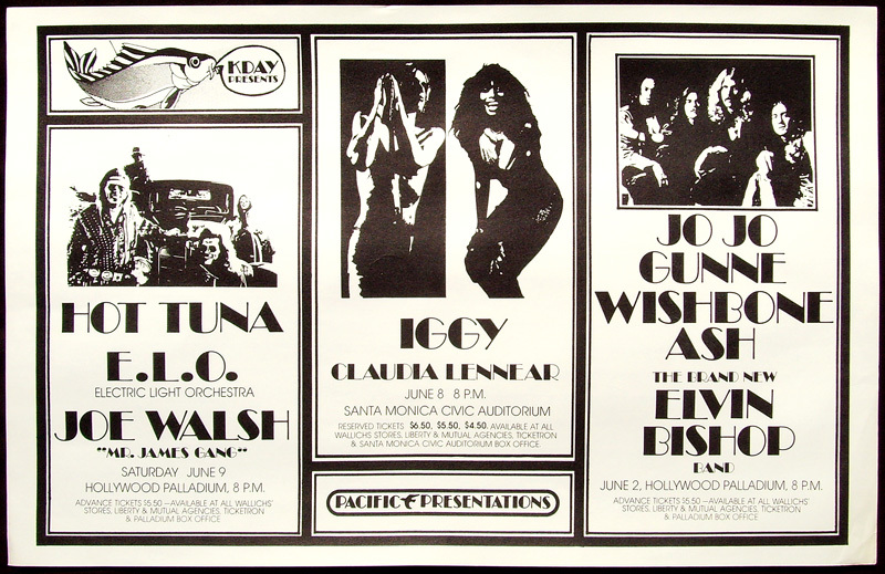 Stooges gig list - Page 3 1973_p10