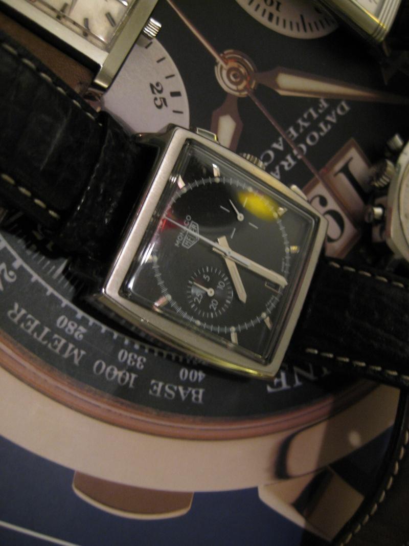 Feu de forum sur les montres carrées ... Img_0010