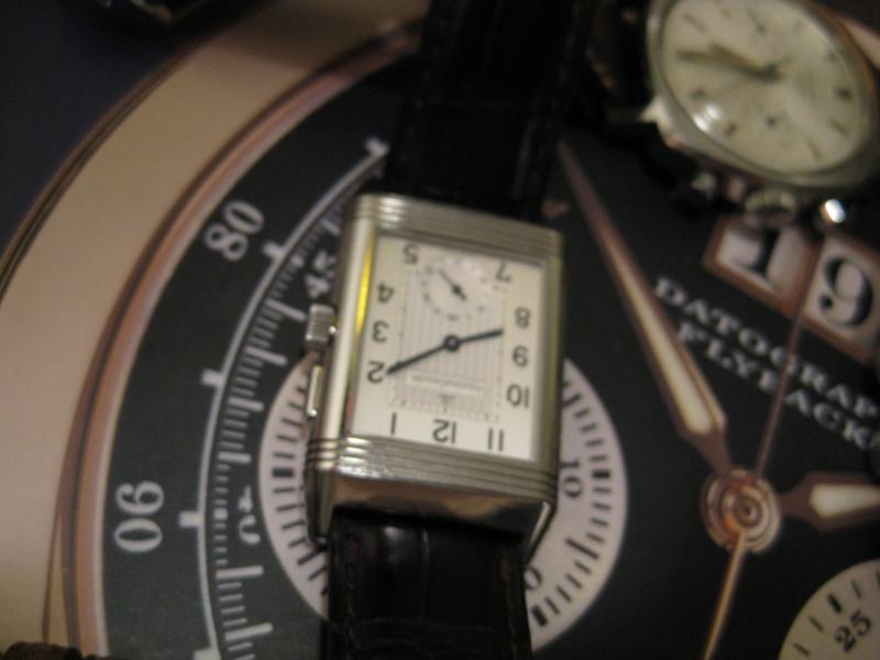 Feu de forum sur les montres carrées ... Img_0011