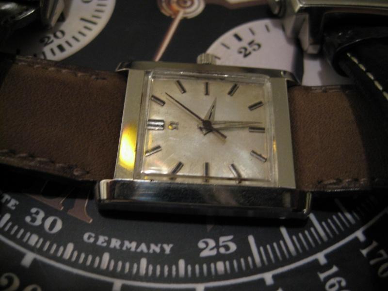 Feu de forum sur les montres carrées ... Img_0012