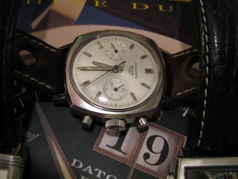 Feu de forum sur les montres carrées ... Img_0013