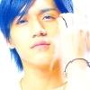 Yuyu's Links =) Ryo510