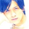 Yuyu's Links =) Ryo610
