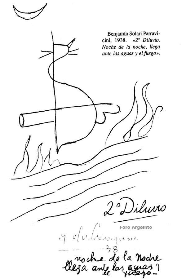 Parravicini, mayas y venus (Inscripciones Mayas son de Venus) 040a10