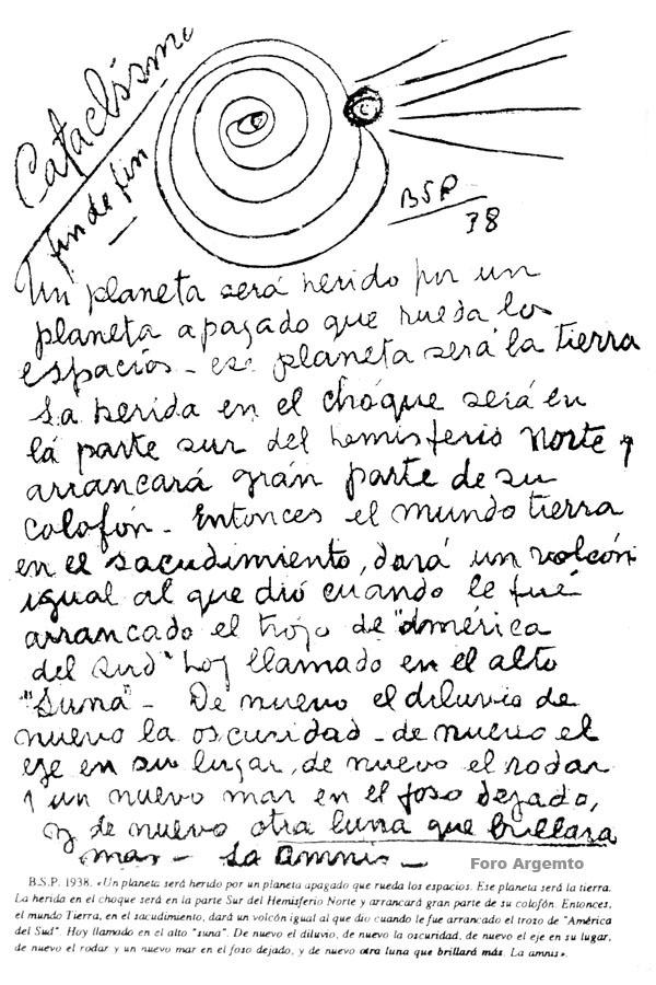 OVNIS 2011 PORTAL DIMENSIONAL SE ABRE EN ARKANSAS USA DONDE ESTAN OCURRIENDO PELIGROSOS TORNADOS Y ACTIVIDAD SISMICA 040b10