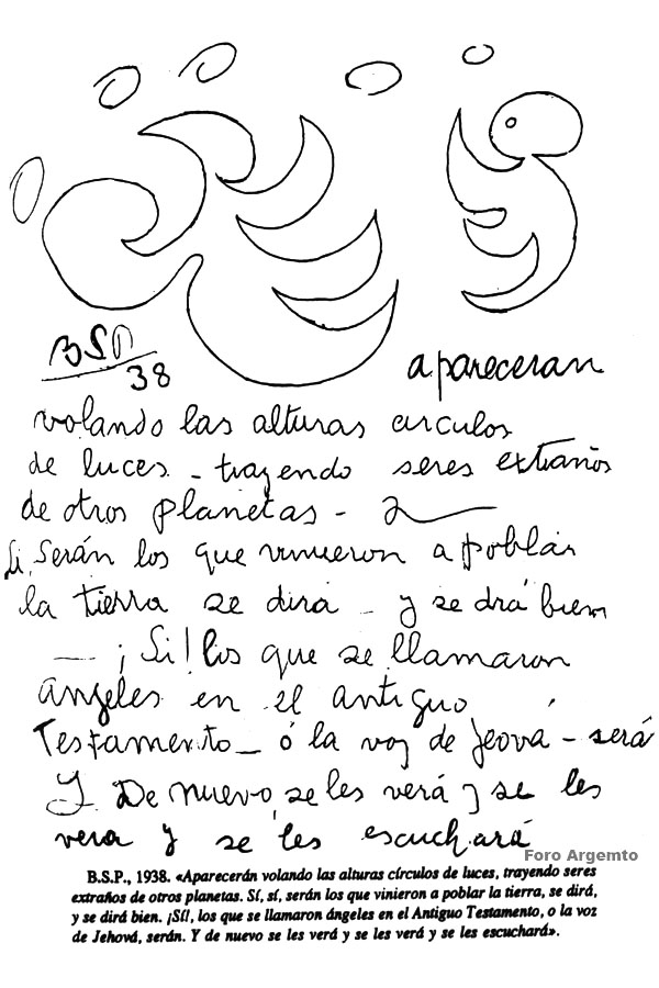 La Palabra - Página 6 044a10