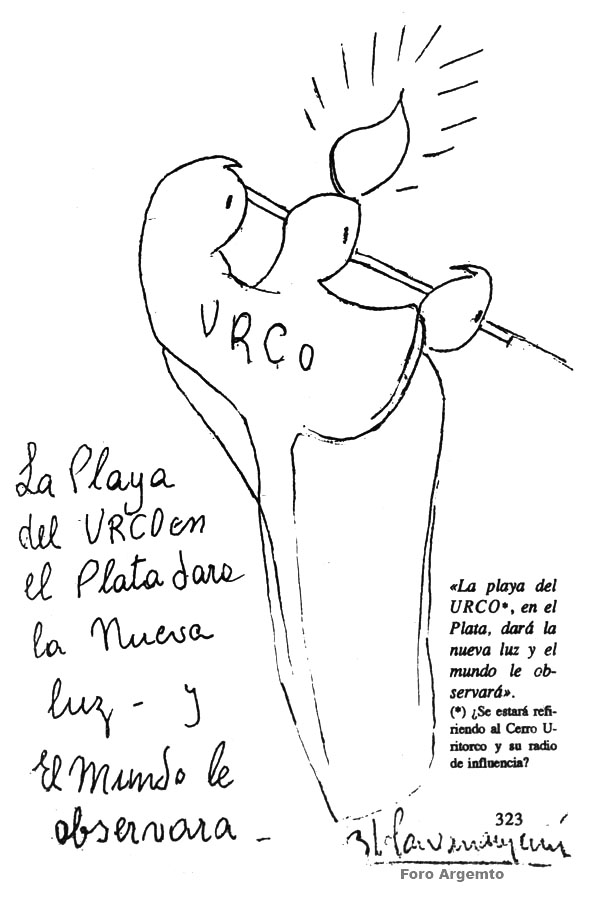 La Palabra - Página 6 049a10